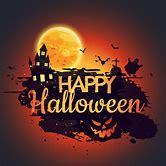 happy-halloween-graphics