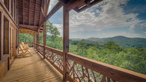 Amazing Cottages To Rent by Amazing Grace Cabin Rental Cabin Blue Ridge Ga