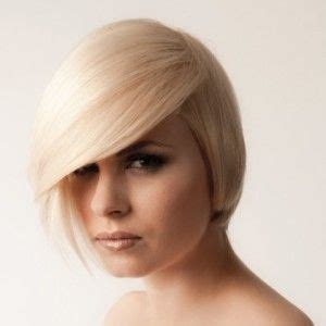 short haircuts for thick poofy hair hairstyles for thick hair short hair hairy pinterest