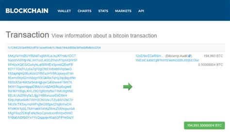 bitcoin transaction largest bitcoin addresses difficulty bitcoin calculator