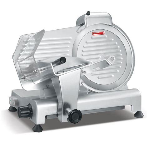 Kitchen Window Decor Ideas by Lem Commercial Meat Slicer 1020 The Home Depot