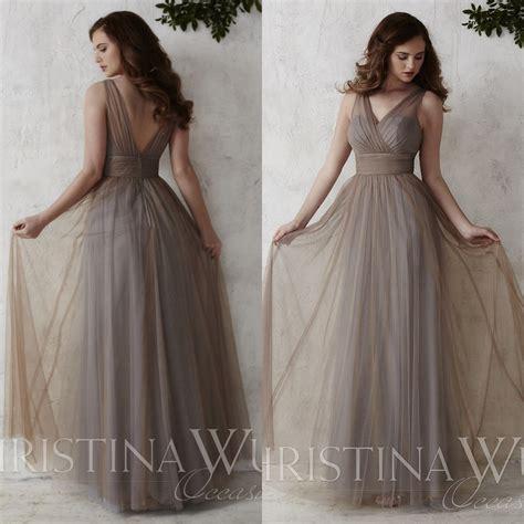 Hochzeit Gast by Kaufen Gro 223 Handel Tag Hochzeitsgast Kleider Aus