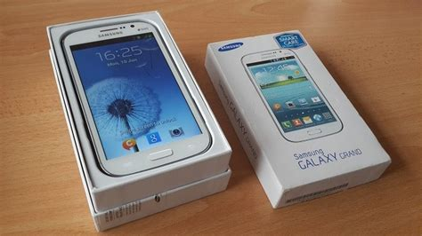 reset samsung grand duos samsung galaxy grand hard reset mobileheadlines