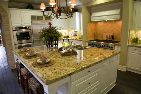 square kitchen island 39 fabulous eat in custom kitchen designs