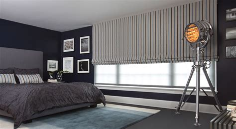 the bedroom shop window treatments to elevate your man cave d 233 cor the