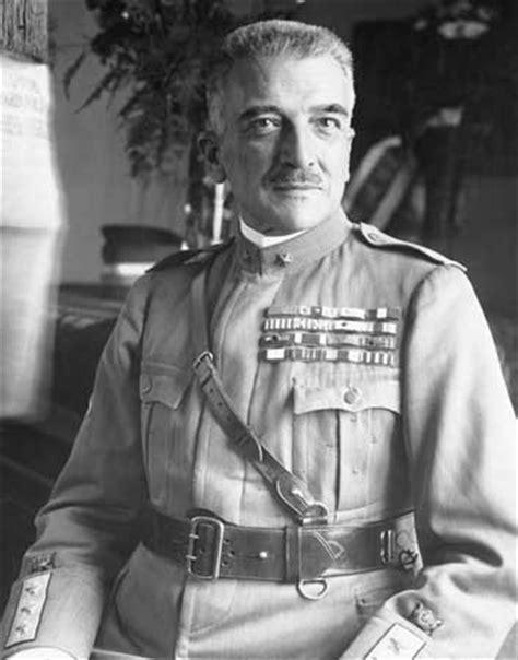 armando diaz   italian general   britannica.com