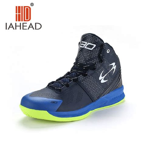 color basketball shoes 2016 s basketball shoes sneaker trending style 3 blue