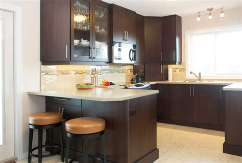 How To Design A Small Kitchen How Do I Improve The Functionality Of My Small Kitchen Cabinet Faqs Merit Kitchens Ltd