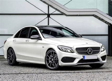 Mercedes C 2019 Interior by 2019 Mercedes C Class Coupe Interior Amg Lease