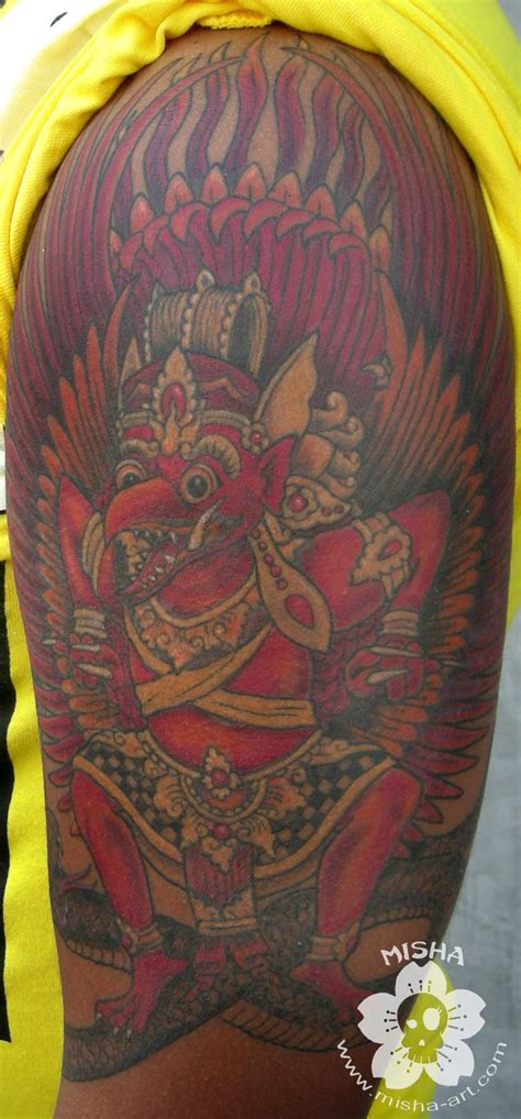 color tattoos on skin 9 best images about misha s skin tattoos on