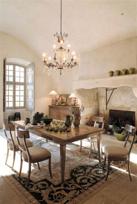 astonishing dining room interior design 35 ideas - Dining Room Interior Designs