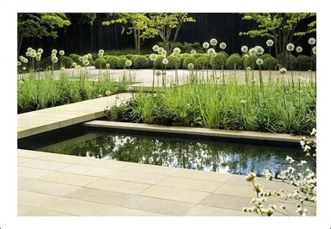 Garten Landschaftsbau Jahnke by Janke Garten Jardin Garden