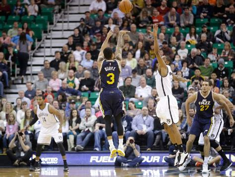 players bench salt lake city utah jazz s annual free agent mini c includes some high
