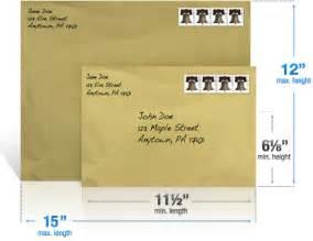 the united states postal service u s postal service usps