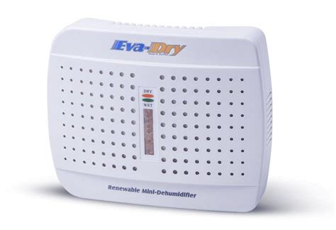 best dehumidifier for 3 bedroom house best dehumidifier for the bedroom guide us1
