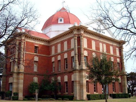 Clay County Clerk Of Court Search 17 Migliori Idee Su Clay County Su