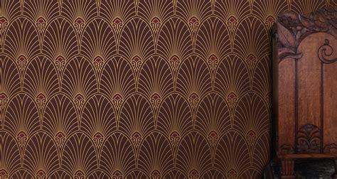 art deco wallpaper 6583 1920x1200 px hdwallsource com art deco wallpapers wallpaper images