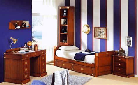 blog de muebles blog de 193 mbar muebles dormitorios estilo barco