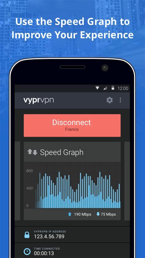 vyprvpn apk vpn for privacy vyprvpn android apps on play