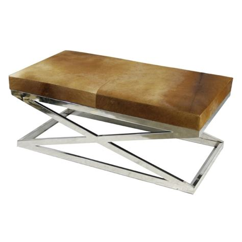 cowhide bench seat cowhide bench 100 cowhide bench seat storage benches and