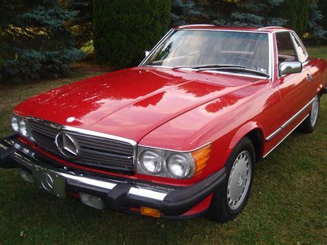 how cars run 1987 mercedes benz sl class parental controls 1987 mercedes benz sl class pictures cargurus