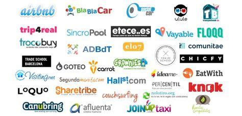 nuevas cadenas hoteleras en mexico consumo colaborativo