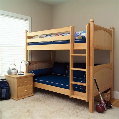 small bunk beds nice small bunk beds for toddlers interior exterior