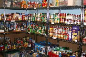 Columbus Ohio Food Pantries by New Resident Info Of Johnstown Ohio