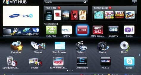 reset samsung hospitality tv many problems can occur such as samsung smart tv hub reset