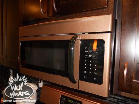 brushed copper kitchen appliances a castle for my queen 1000 images about copper kitchen appliances 1 on