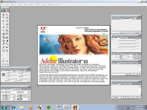 full version of adobe illustrator adobe illustrator 10 free download full version for pc