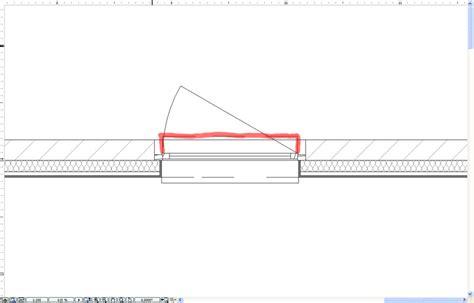 Architecture Plans by Abvent 3d Architecture Design