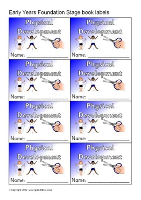 Dru Drudge Report by Homework Book Labels