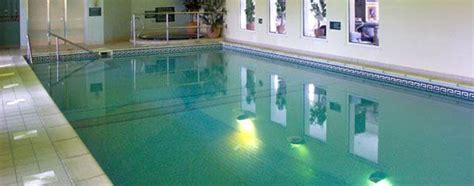 Self Catering Cottages With Indoor Swimming Pool by Self Catering Cottages With Swimming Pools Cottage With A Swimming Pool
