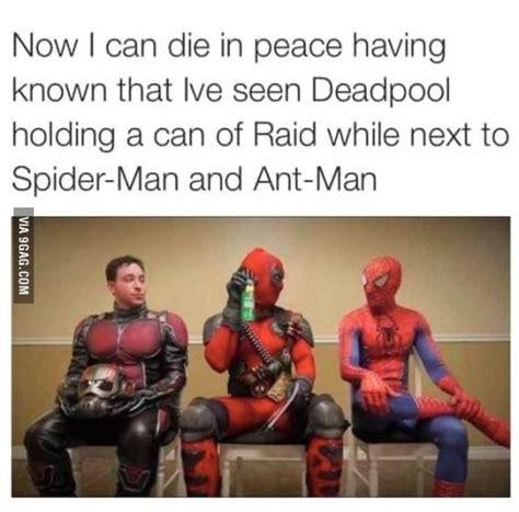 Best 30 Marvel Geek Memes Marvel Memes And Marvel Memes - best 30 marvel geek memes finest 10 ideas
