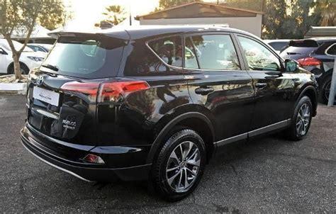 sede toyota italia sold toyota rav4 2 5 hybrid 4wd bu used cars for sale