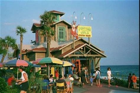 The Shed Bbq Destin Fl by 235 Best Images About Destin Florida On