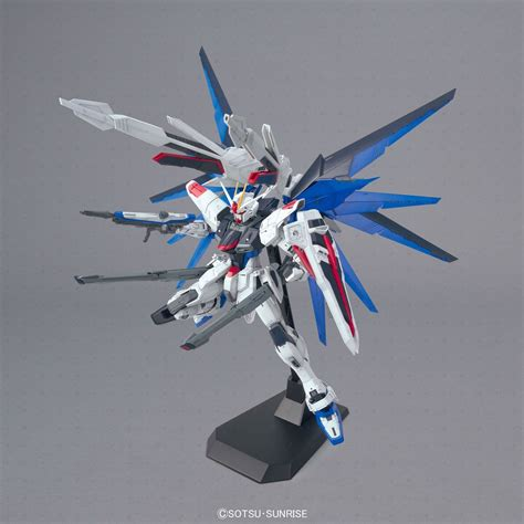 The Gundam Base Freedom Ver 2 Limited 1 100 mg freedom gundam ver 2 0 otaku me
