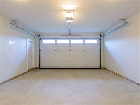 Garage Door Winchester Va Wageuzi Overhead Door Winchester Va