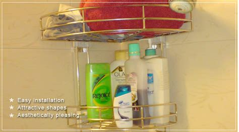 bathroom organizer india bathroom shelves bangalore 28 images bathroom