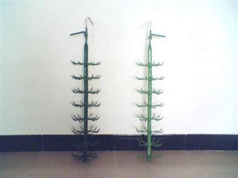 Plating Racks by Plating Racks For All Purpose Id 1492236 Product Details