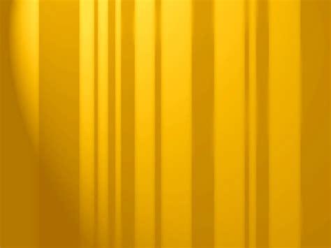 yellow hd wallpapers desktop beautiful feet