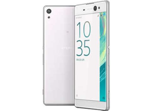 sony xperia xa ultra price in the philippines and specs