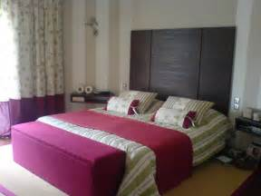 decoration chambre a coucher adultes interior decoration xcombear photos textures