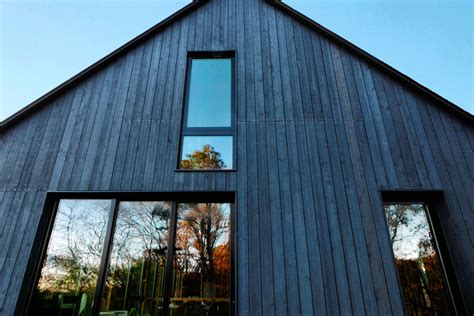 Cedar Clapboard Siding Prices - lumber prices cedar siding cedar lumber redwood