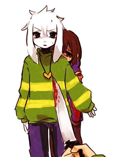446 best undertale images on videogames frisk and cool 159 best undertale images on frisk videogames