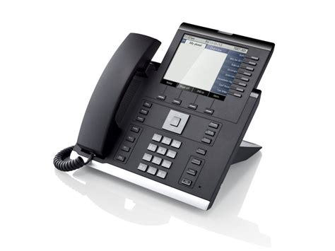 openscape desk phone ip 55g unify openscape desk phone ip 55g sip text black