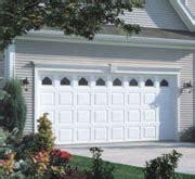 Everdoor Garage Doors by Welcome To Island Garage Doors Vinyl Door
