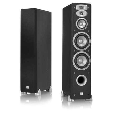 top 10 best floor standing speakers of 2017 bass