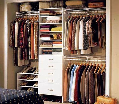 closet ideas for small bedroom decora 231 227 o de closet pequeno menina de atitude
